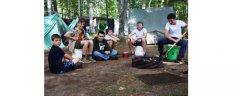 2018_Summer_Camp_4.jpg