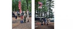 summer_camp_6.jpg