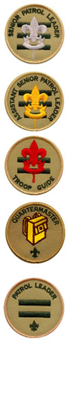 Scout_leader_patches